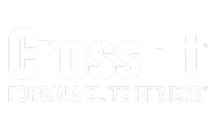 Crossfit forgin elite fitness