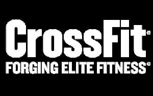 Crossfit forgin elite fitness